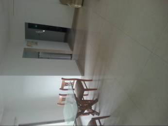 1400 sqft, 3 bhk Apartment in Terraform Heights Powai, Mumbai at Rs. 65000