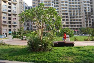 1135 sqft, 2 bhk Apartment in Evershine Sapphire Powai, Mumbai at Rs. 48000