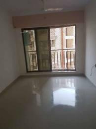 950 sqft, 2 bhk Apartment in Dedhia Palatial Height Powai, Mumbai at Rs. 48000