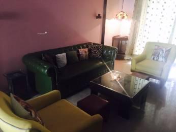 1500 sqft, 3 bhk Apartment in Supreme Lake Lucerne Powai, Mumbai at Rs. 90000
