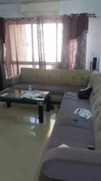 1150 sqft, 2 bhk Apartment in Nahar Yarrow Yucca Vinca Powai, Mumbai at Rs. 55000