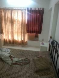 560 sqft, 1 bhk Apartment in Nahar Amrit Shakti Chandivali, Mumbai at Rs. 1.1000 Cr