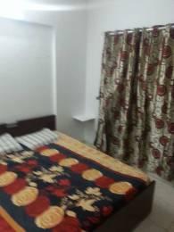 610 sqft, 1 bhk Apartment in Nahar Amrit Shakti Chandivali, Mumbai at Rs. 1.1800 Cr