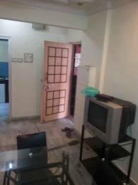 550 sqft, 1 bhk Apartment in Nahar Amrit Shakti Chandivali, Mumbai at Rs. 33000