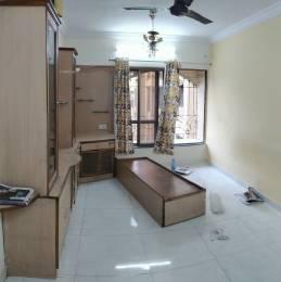 600 sqft, 1 bhk Apartment in Nahar Amrit Shakti Chandivali, Mumbai at Rs. 38000