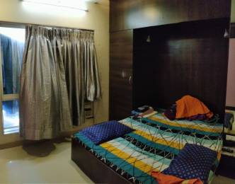 1020 sqft, 2 bhk Apartment in Nahar Amrit Shakti Chandivali, Mumbai at Rs. 2.3500 Cr
