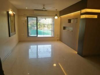 1600 sqft, 3 bhk Apartment in Nahar Amrit Shakti Chandivali, Mumbai at Rs. 72000