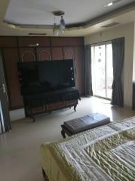 1800 sqft, 3 bhk Apartment in Nahar Amrit Shakti Chandivali, Mumbai at Rs. 4.0000 Cr