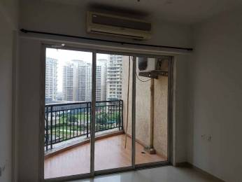 1150 sqft, 2 bhk Apartment in Nahar Amrit Shakti Chandivali, Mumbai at Rs. 53000
