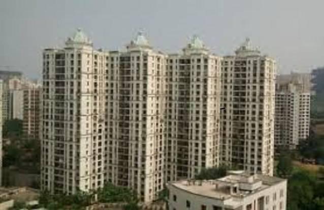 1500 sqft, 3 bhk Apartment in Nahar Amrit Shakti Chandivali, Mumbai at Rs. 65000