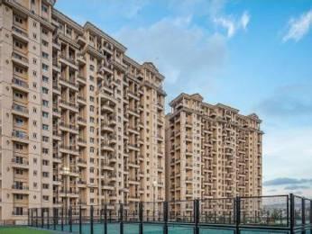 1500 sqft, 3 bhk Apartment in Nahar Amrit Shakti Chandivali, Mumbai at Rs. 61000