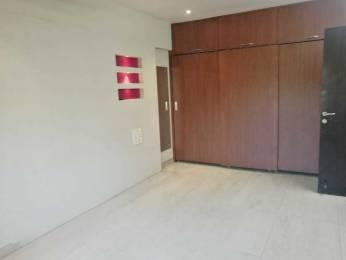 1500 sqft, 3 bhk Apartment in Raheja Raheja Vihar Powai, Mumbai at Rs. 58000