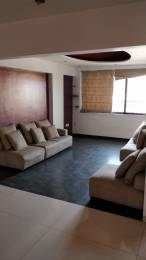 1000 sqft, 2 bhk Apartment in Raheja Raheja Vihar Powai, Mumbai at Rs. 45000