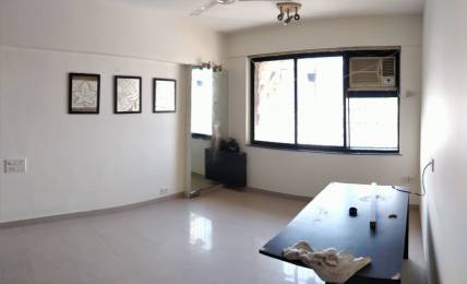 1500 sqft, 3 bhk Apartment in Raheja Raheja Vihar Powai, Mumbai at Rs. 60000