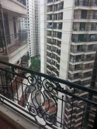 1000 sqft, 2 bhk Apartment in Ekta Developers Lake Homes Powai, Mumbai at Rs. 57000