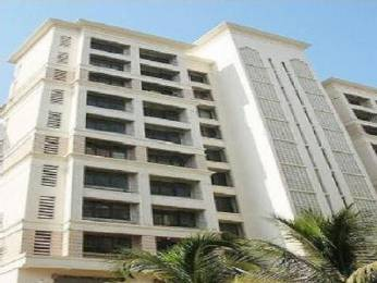 2000 sqft, 4 bhk Apartment in Raheja Raheja Vihar Powai, Mumbai at Rs. 90000