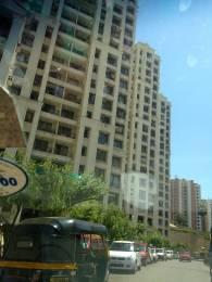 960 sqft, 2 bhk Apartment in Builder Project Ghatkopar, Mumbai at Rs. 45000