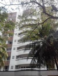 1650 sqft, 3 bhk Apartment in Builder Project Khar West, Mumbai at Rs. 6.6000 Cr