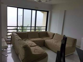 2050 sqft, 3 bhk Apartment in Builder EKTA HEIGHTS APPT Khar, Mumbai at Rs. 2.5000 Lacs