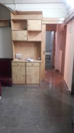 850 sqft, 2 bhk Apartment in Builder SAI KRIPA HOUSE APPT Khar, Mumbai at Rs. 60000