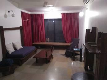 850 sqft, 2 bhk Apartment in Builder BENMAR APPT Bandra, Mumbai at Rs. 75000