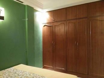 850 sqft, 2 bhk Apartment in Builder ASMITA APPT Khar, Mumbai at Rs. 70000