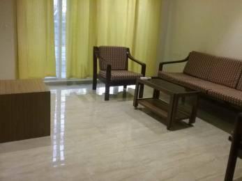 500 sqft, 1 bhk Apartment in Builder AMEYA APPT Khar West, Mumbai at Rs. 80000