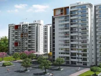 1310 sqft, 2 bhk Apartment in Builder Project Thikariya, Jaipur at Rs. 36.2000 Lacs