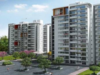 1431 sqft, 2 bhk Apartment in Builder Project Thikariya, Jaipur at Rs. 39.3300 Lacs