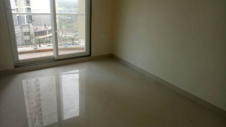 1685 sqft, 3 bhk Apartment in Builder Project Ghansoli, Mumbai at Rs. 37000