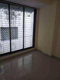 1150 sqft, 2 bhk Apartment in Builder On Request Koperkhairane, Mumbai at Rs. 28000