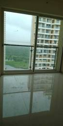 1480 sqft, 3 bhk Apartment in Builder ON REQUEST Ghansoli, Mumbai at Rs. 45000