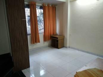 900 sqft, 2 bhk Apartment in Builder Project Koperkhairane, Mumbai at Rs. 23500