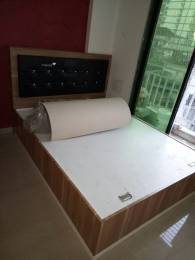 650 sqft, 2 bhk Apartment in Builder Project Koperkhairane, Mumbai at Rs. 23000