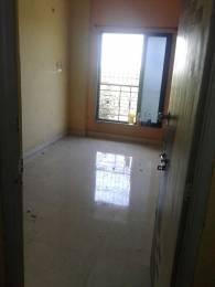 630 sqft, 1 bhk Apartment in Builder Project Koperkhairane, Mumbai at Rs. 15000