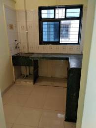 450 sqft, 1 bhk Apartment in Builder Project Kopar Khairane Sector 19A, Mumbai at Rs. 10000