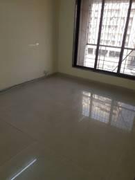 1000 sqft, 2 bhk Apartment in Builder On Request Koperkhairane, Mumbai at Rs. 25000