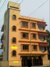 1407 sqft, 3 bhk BuilderFloor in Builder swastik madurdaha Madurdaha Hussainpur, Kolkata at Rs. 70.0000 Lacs