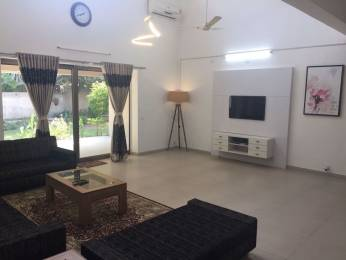 9000 sqft, 5 bhk Villa in Builder Project Sanand To Bopal New Road, Ahmedabad at Rs. 75000