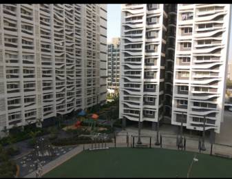 2165 sqft, 3 bhk Apartment in Builder Project Vaishnodevi, Ahmedabad at Rs. 22000
