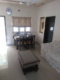 1000 sqft, 2 bhk Apartment in Builder Project Jivraj Park, Ahmedabad at Rs. 17000