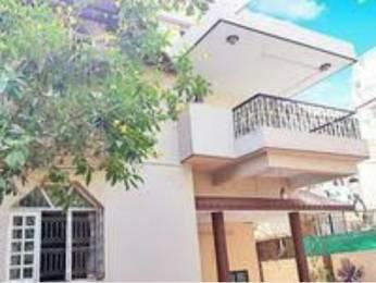 2880 sqft, 4 bhk Villa in Builder Project Prernatirth Derasar, Ahmedabad at Rs. 3.2500 Cr
