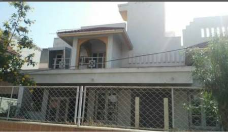 1000 sqft, 3 bhk IndependentHouse in Builder Project Jodhpur, Ahmedabad at Rs. 1.1100 Cr