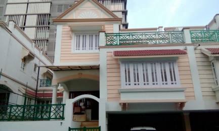 3000 sqft, 4 bhk Villa in Builder Project Prahlad Nagar, Ahmedabad at Rs. 60000