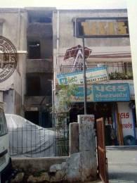 1400 sqft, 2 bhk Apartment in Builder Project Nava Vadaj, Ahmedabad at Rs. 35.0000 Lacs