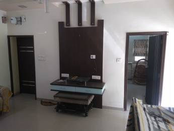 900 sqft, 2 bhk Apartment in Builder Project Jivraj Park, Ahmedabad at Rs. 50.0000 Lacs