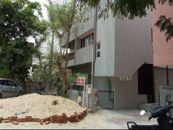 2200 sqft, 3 bhk Villa in Builder Project Satellite, Ahmedabad at Rs. 1.6500 Cr