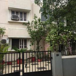 2160 sqft, 4 bhk Villa in Builder Project Prahlad Nagar, Ahmedabad at Rs. 2.8500 Cr
