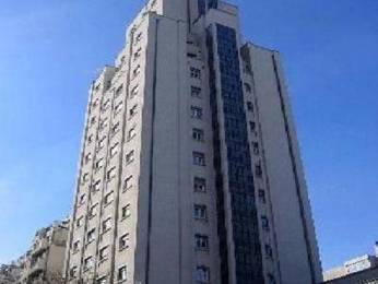 714 sqft, 1 bhk Apartment in Parashar Lords Nahur Bhandup West, Mumbai at Rs. 95.0000 Lacs