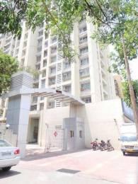 1450 sqft, 3 bhk Apartment in Gundecha Gundecha Heights Kanjurmarg, Mumbai at Rs. 2.1500 Cr
